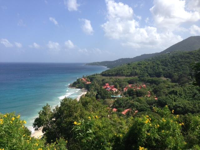 Renaissance St. Croix